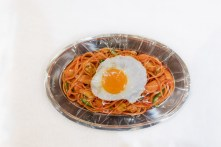 36_Replica Food - Tokyo _ ASecondin (X01F3449)