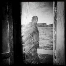 Marina-Sersale-Venice-02