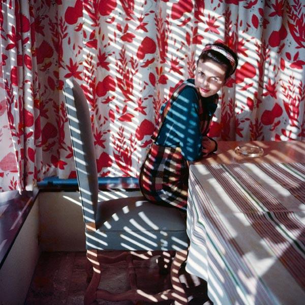 Florette-Vence-mai-1954-Photographie-J-H-Lartigue-C-Ministere-de-la-Culture-France-AAJHL