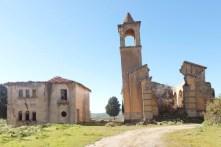 Silvia-Camporesi-Atlas-Italiae-08-630x420