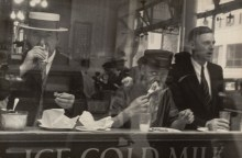 city-lunch-counter-new-york-web