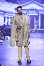 Emraan Rajput (2)