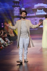 Fahad Hussayn (4)