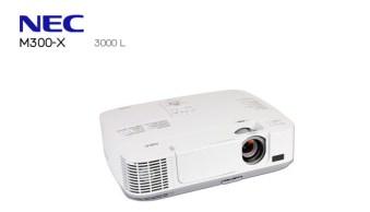 M300-X