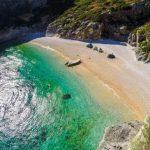 JUG-Ndalohet peshkimi në parkun kombëtar detar Karaburun-Sazan
