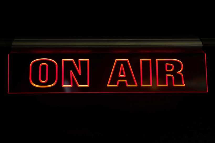 Saranda Radio