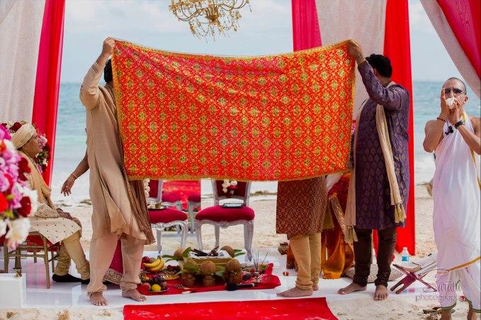 monisha-gaurav-34