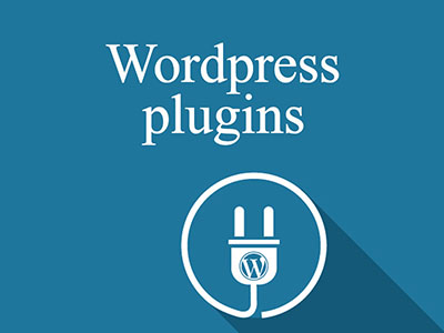 Wordpress Plugins - Wordpress Websites and Training - Sara Ohara