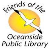 oceansidefriendsofthelibrary
