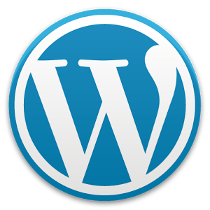 WorfPress - Wordpress Websites and Training - Sara Ohara