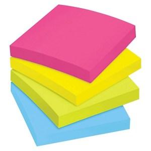 Sticky Pads - WordPress Websites and Training - Sara Ohara