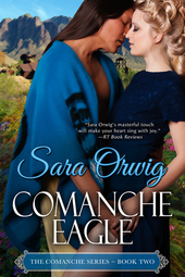 Sara-Orwig-Comanche-Eagle-ebook