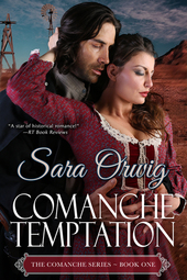 Sara-Orwig-Comanche-Temptation-ebook