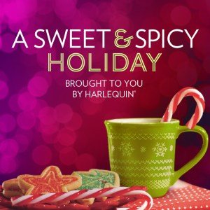 A Sweet and Spicy Holiday for Facebook Posts