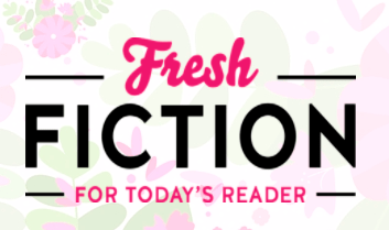 fresh fiction interview