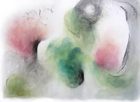 Image Colors Study