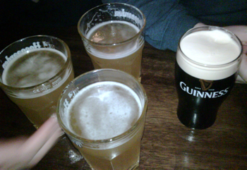 Votkalı Bira