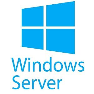 Server 2019 App Compatibility FoD – Sara Perrott