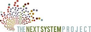 thenextsystemproject_CMYK