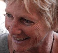 Sara Quail felt and textiles Perth Australia