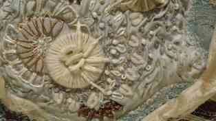 101 Margaret Perkins_Fantasies of the Foam_closeup2