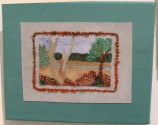 11 Barbara Barnett_Dry River Bed