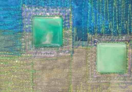 115 Sara Quail_Shattered Rainbow_closeup