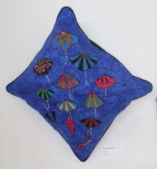 143 Yvonne Moore-Umbrellas