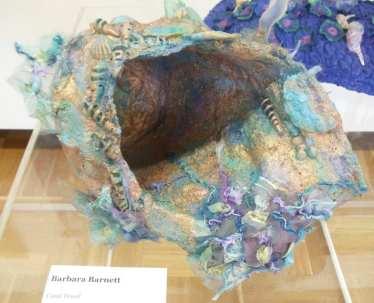 40 Barbara Barnett-Coral Vessel