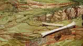 9 Jennie Abbott_Landscape II closeup