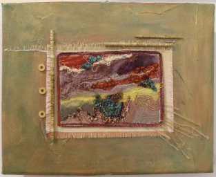 90 Elizabeth Morley_canvas I