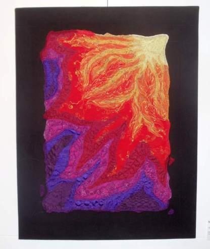 96 Marie Gallin-Under the sun2