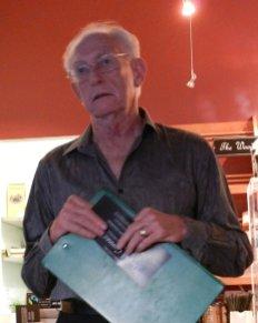 Carl Altmann