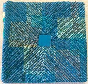 chenilling fabrics