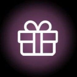 felting supplies gift voucher