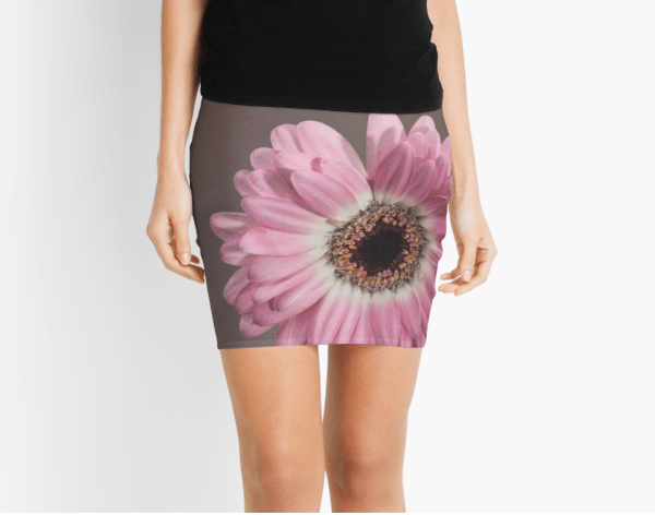 gerbera pencil skirts
