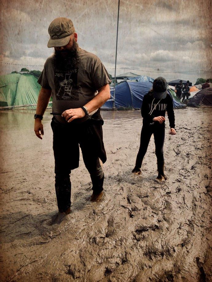 Download mud