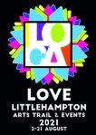 Littlehampton Arts Trail 2021