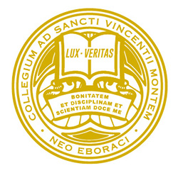 Lux Seal