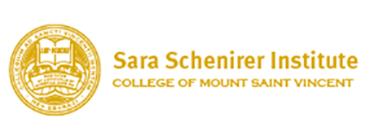 Sara Schenirer