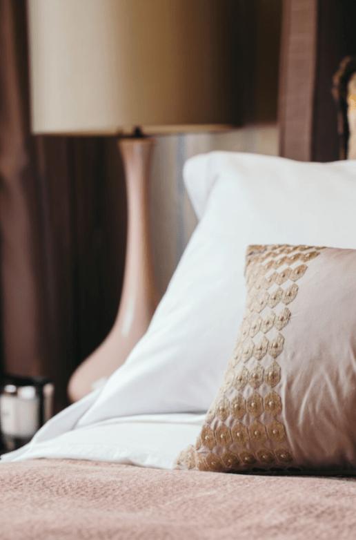Sara_Slade_Bedroom