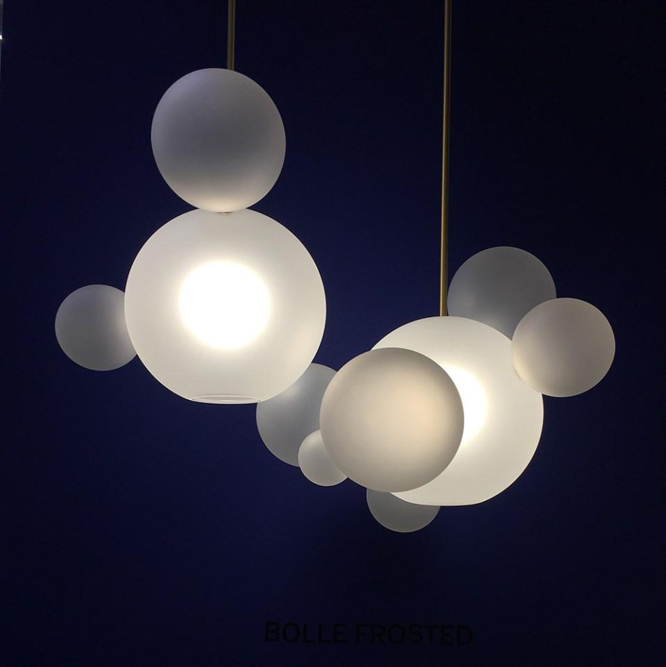 Bolle Light