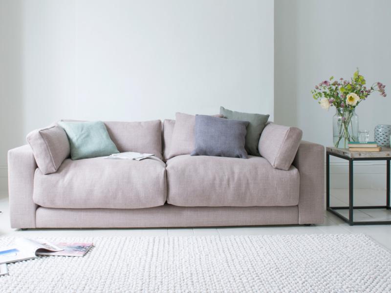 loaf-atticus-sofa