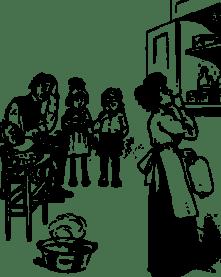 Sarasota Child Support