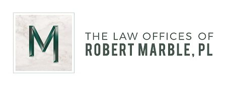 The Law Offices of Robert Marble, PL