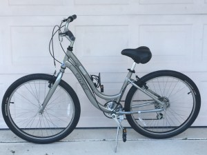 female_bike