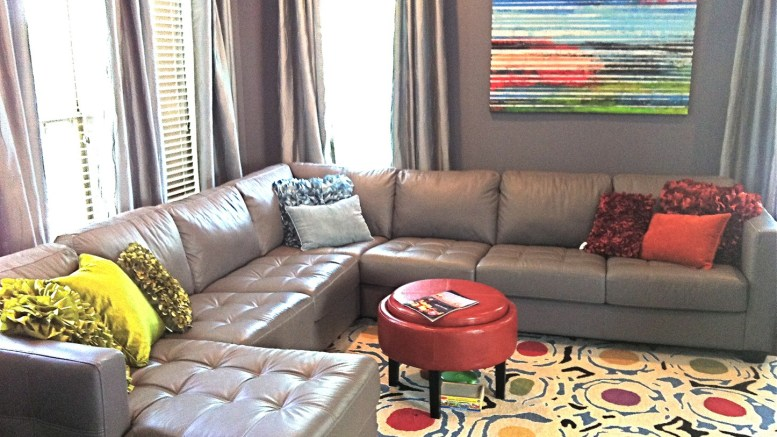 Castellini Interior Design Bringing Sarasota Affordable Interior Simple Interior Design Sarasota