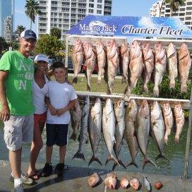 outriggers-sarasota-fishing-15