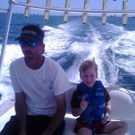 outriggers-sarasota-fishing-6