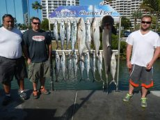 sarasota-charter-fishing-pictures-16